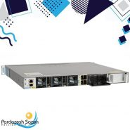 WS-C3850-24T-S_Switch_Cisco