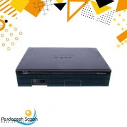 2911-k9-Cisco-Router-1