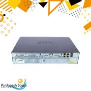 2911-k9-Cisco-Router-2