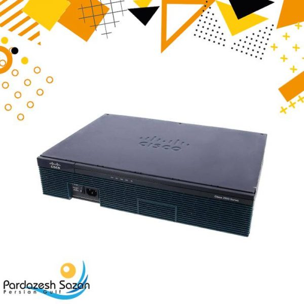 2911-k9-Cisco-Router-3