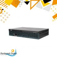 2911-k9-Cisco-Router-5