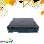 2921-k9-Cisco-Router-1