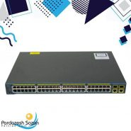 WS-C2960-48PST-L_Switch_Cisco_1