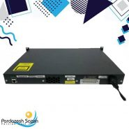WS-C2960-48PST-L_Switch_Cisco_4