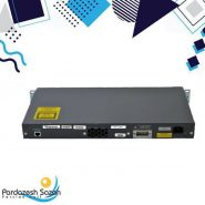 WS-C2960-48TC-L_Switch_Cisco_2