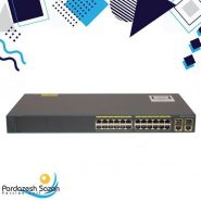 WS-C2960+24TC-S_Switch_Cisco_1