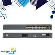 WS-C2960+24TC-S_Switch_Cisco_2