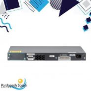 WS-C2960S-24TS-L_Switch_Cisco_2
