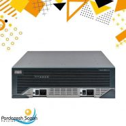 3845-k9-Cisco-Router-2.jpg