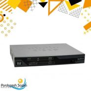 888-k9-Cisco-Router-1(4)