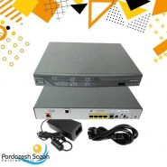 888-k9-Cisco-Router-2 (1)