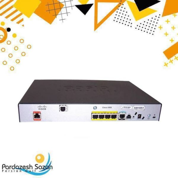 888-k9-Cisco-Router-3