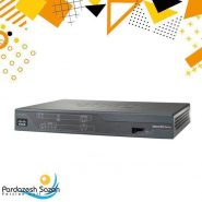 888-k9-Cisco-Router-5