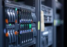 Cisco-Backed-RStor-Aims-to-Change-Data-Center-Architecture-as-We-Know-It