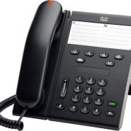Cisco_IPPhone_6911-1