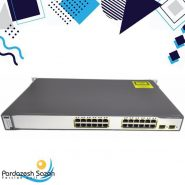 WS-C3750-24PS-S_Switch_Cisco