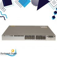 WS-C3850-24T-S_Switch_Cisco_1