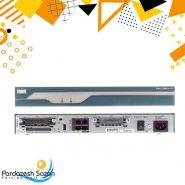 1841-k9-Cisco-Router-2