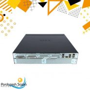 2921-k9-Cisco-Router-2