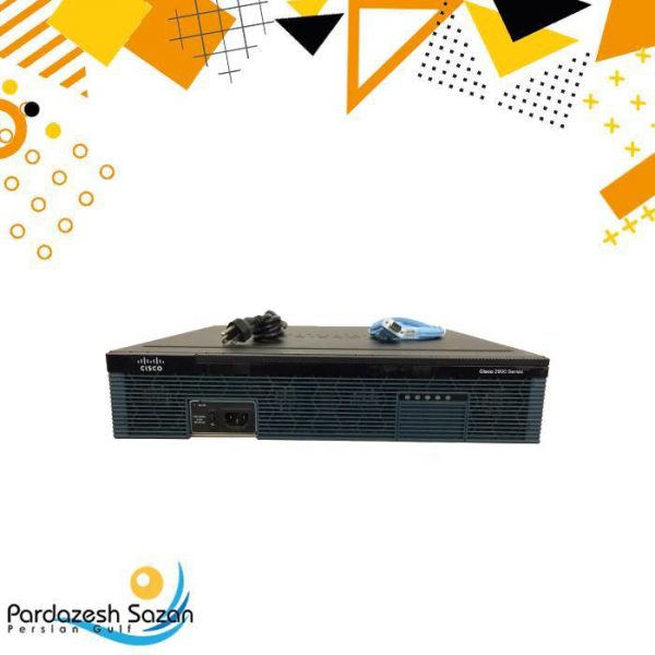 2921-k9-Cisco-Router-5