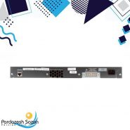 WS-C2960-24PC-L_Switch_Cisco_2