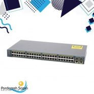 WS-C2960-48TC-L_Switch_Cisco_1