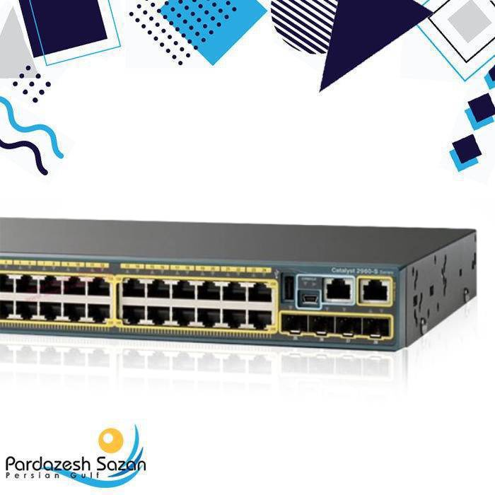 WS-C2960S-24TS-L_Switch_Cisco_4