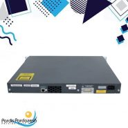 سوئیچ-سیسکوWS-C3560G-24PS-S-Switch_Cisco_5