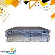 3845-k9-Cisco-Router-3.jpg
