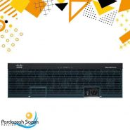 3945-k9-Cisco-Router-1
