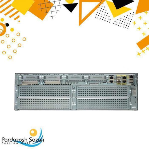 3945-k9-Cisco-Router-2 (1)