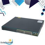 WS-C2960S-24PS-L_Switch_Cisco_1
