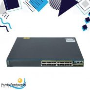 WS-C2960S-24PS-L_Switch_Cisco_2