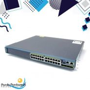 WS-C2960S-24PS-L_Switch_Cisco_3