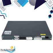 WS-C2960S-24PS-L_Switch_Cisco_4