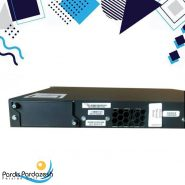 WS-C2960S-24PS-L_Switch_Cisco_5
