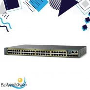 WS-C2960S-48FPS-L_Switch_Cisco_1