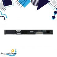 WS-C2960S-48FPS-L_Switch_Cisco_5