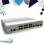 WS-C3560CX-8PC-S_Switch_Cisco_3
